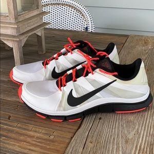 Men's Nike Free 5.0